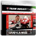 Team Ducati Roma