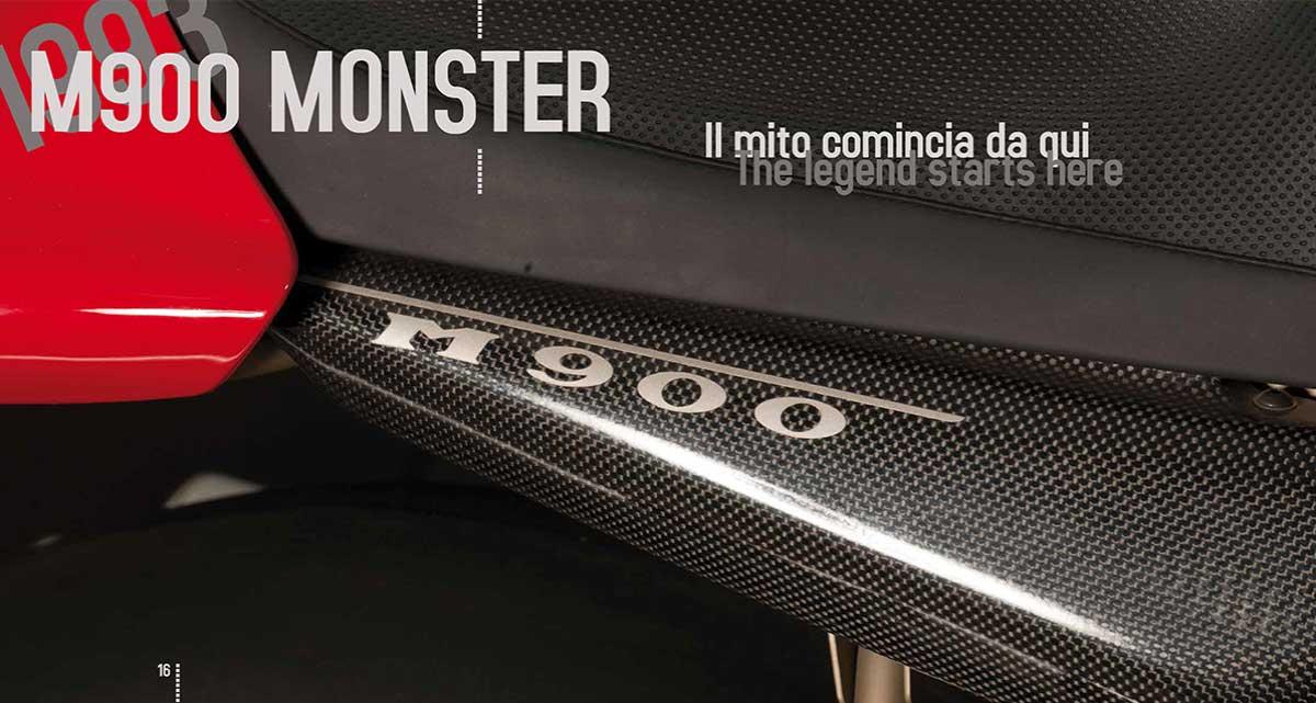 M900_01