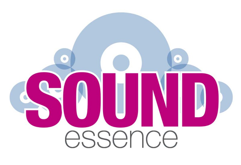 sound_essence