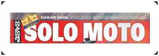 solo_moto