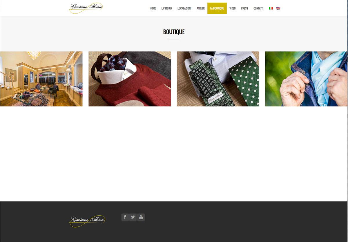 Aloisio_05_boutique