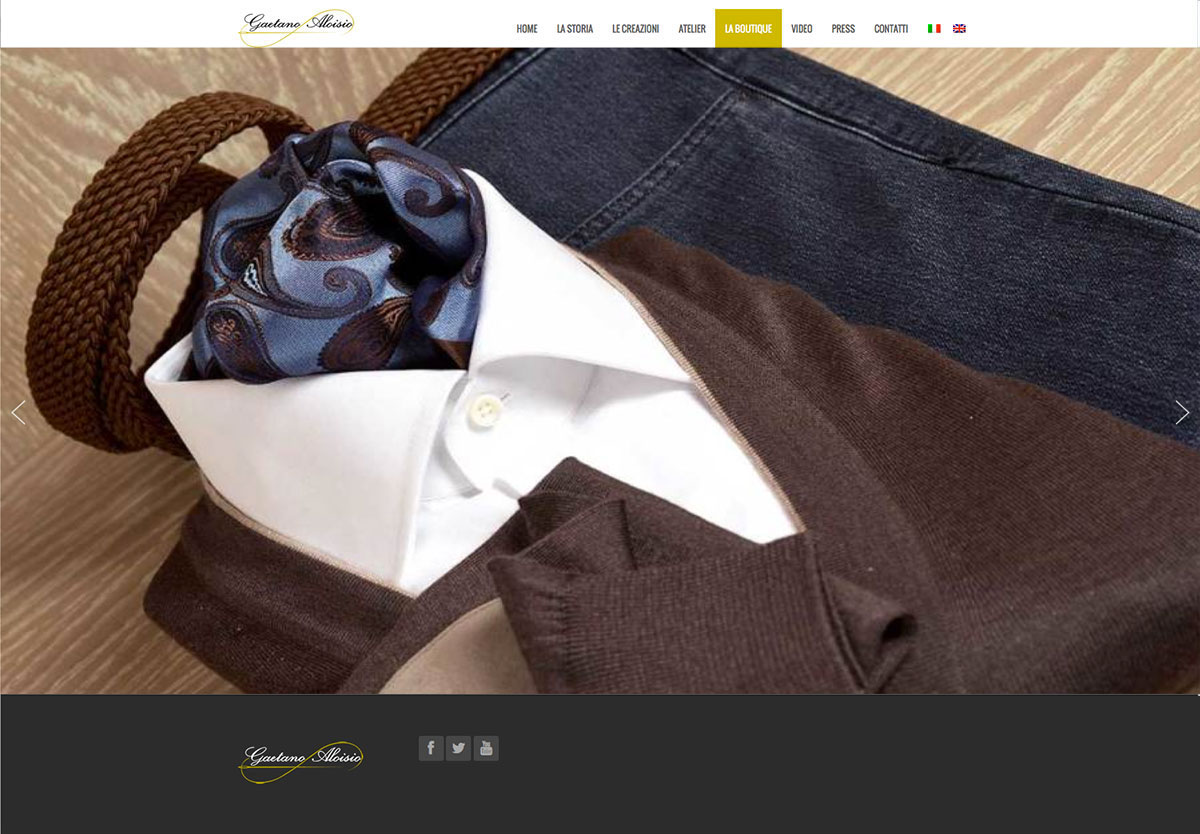 Aloisio_05_boutique_2