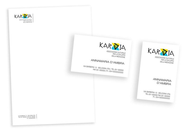 Coordinata_Kardia