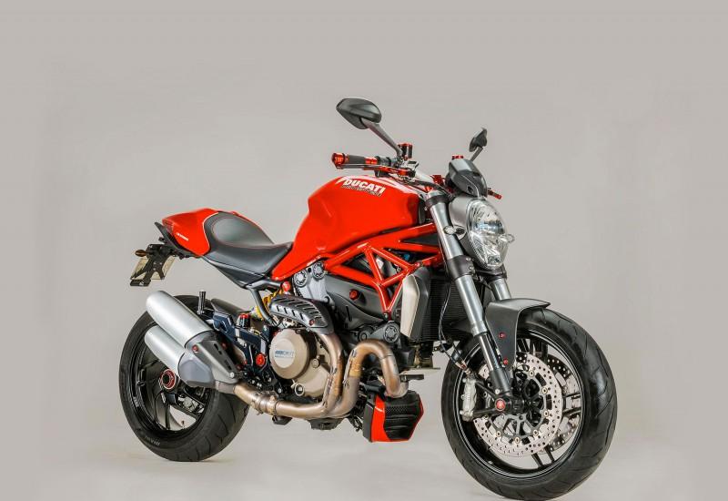 Ducati_CNC_Slide