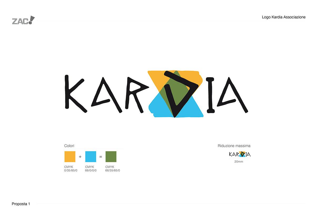 Kardia_Proposta_1b