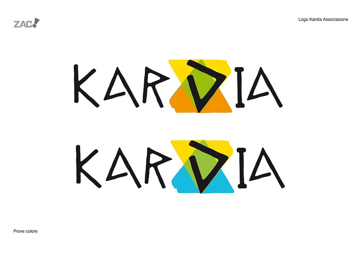 Kardia_Proposta_1c