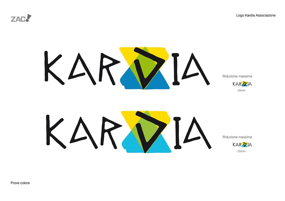 Kardia_Proposta_1c_azzurri
