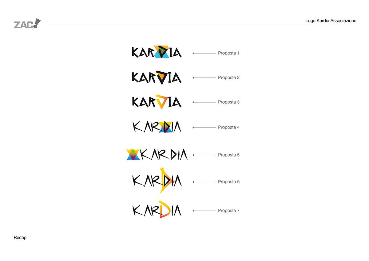 Kardia_Proposte