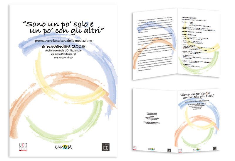 Brochure_seminario_Kardia